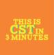 CAFOD CST in 3 minutes film