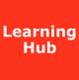 AQA - CAFOD Learning hub link