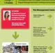 CAFOD emergencies flowchart