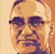 Archbishop Oscar Romero, a CAFOD partner