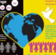 CAFOD climate change infographic