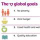 CAFOD SDGs factsheet