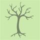 Problem tree