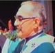 CAFOD partner, Archbishop Oscar Romero