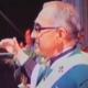 CAFOD partner, Blessed Oscar Romero