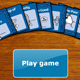 CST cards online game