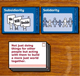 CAFOD's CST cards digital game
