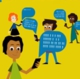 CAFOD's Laudato Si' animation