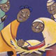 CAFOD Advent calendar for young people