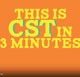 CAFOD CST in 3 minutes animation script