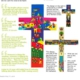 Romero, cross, Unit 6, Year 7, People of God, CAFOD, saints